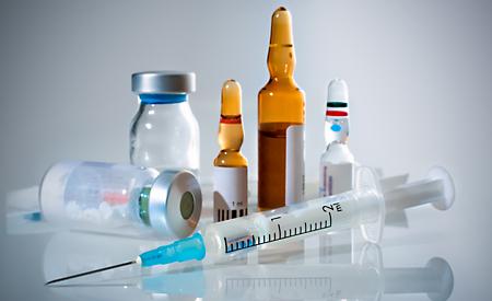 Impfstoffe (Fischamend)